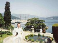 199107-spanish-naval-academy