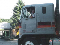 20000812-driving-truck