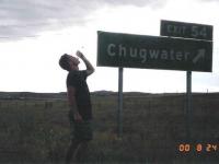 20000824-chuggin-it