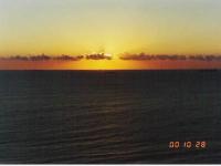20001028-sunrise-a3207b8