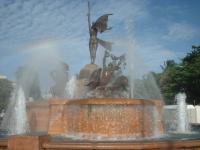 20010819-04-fountain3207bd
