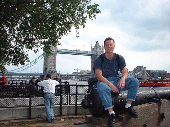 20020900-tower-bridge