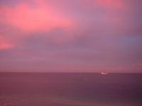 20020615-sunset-at3207c2