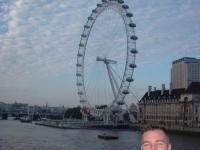 20020727-london-eye_jpg