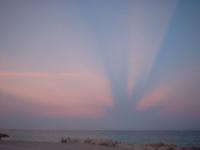 200211-sunset-2_jpg