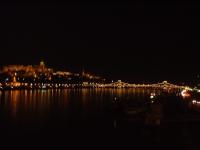 20040217-budapest_jpg