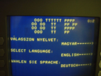 20040218-1517-magy3207ef